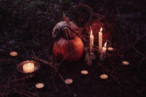 Halloween_burgblankenstein