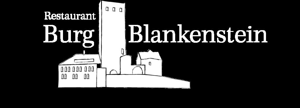 logo_burgblankenstein