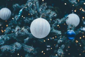 Weihnachten_burgblankenstein