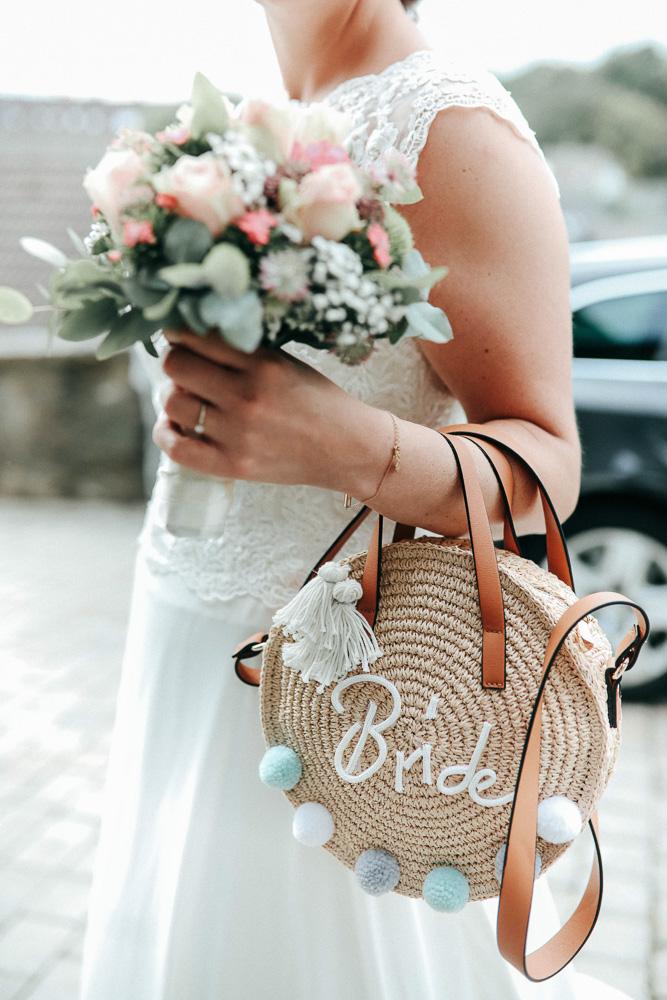 Hochzeitslocation-Hattingen-Unser-Versprechen